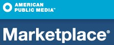 American Public Media Marketplace Logo