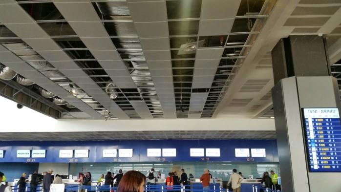 Cabo Terminal 2