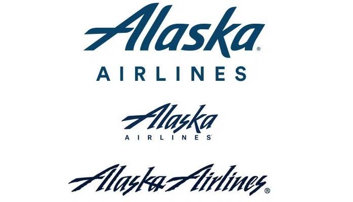 Alaska Font Changes
