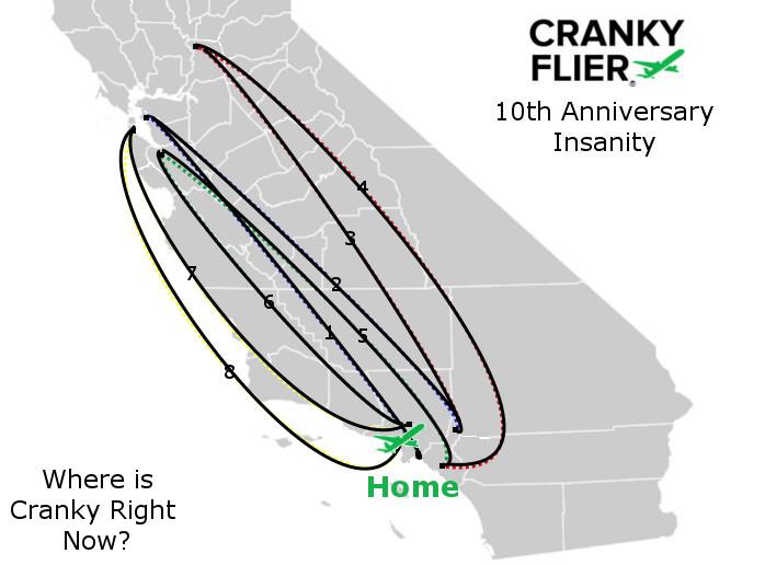 Cranky 10 Home