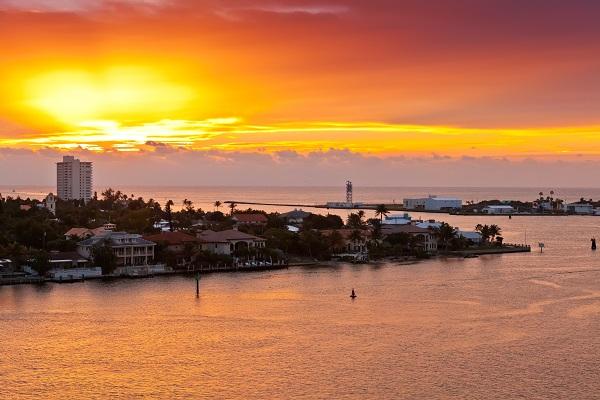 Ft Lauderdale