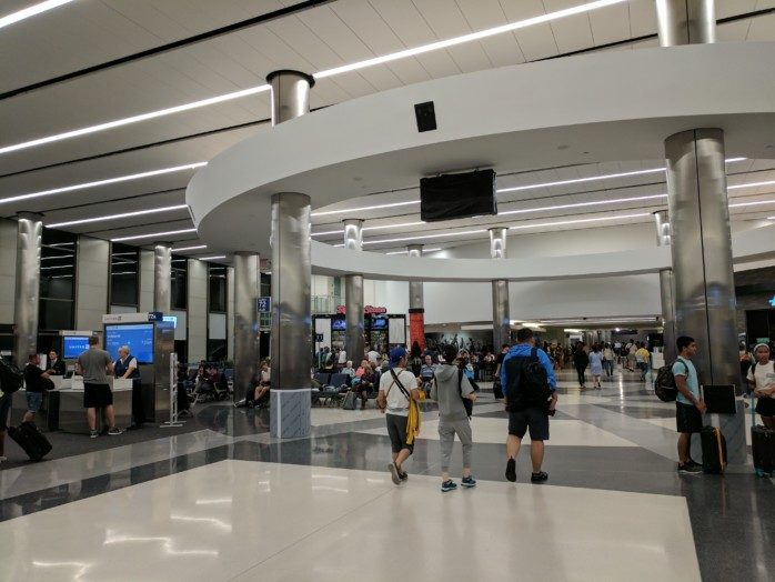 Back From the Big Island on United (Trip Report) | Cranky Flier