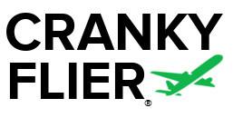 CF Logo Black and Green on White