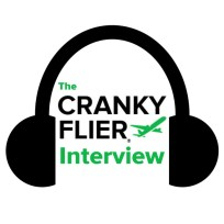 The Cranky Flier Interview: Southwest's Andrew Watterson Talks MAX, Newark's Fall, and More