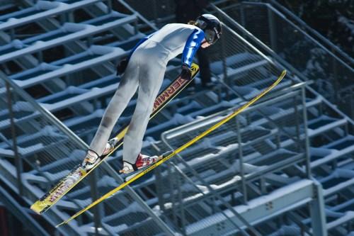 Skijump-1