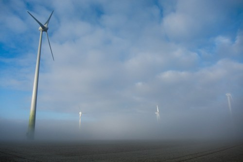Windpower-1