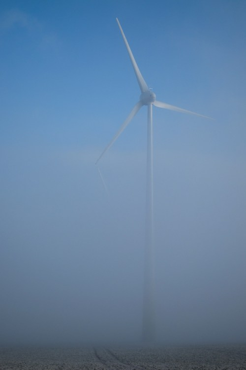 Windpower-3