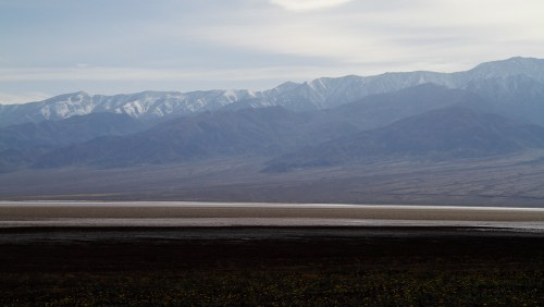 Death_valley-15