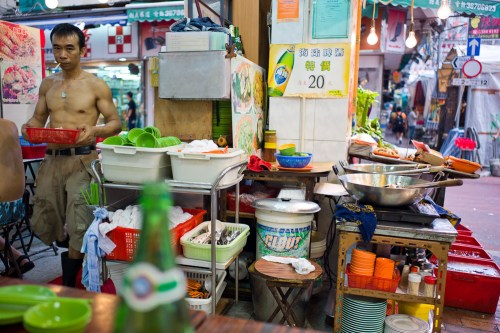Hong_kong_food_stall