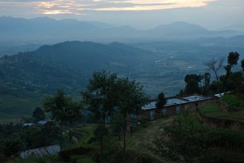 Kathmandu_kites