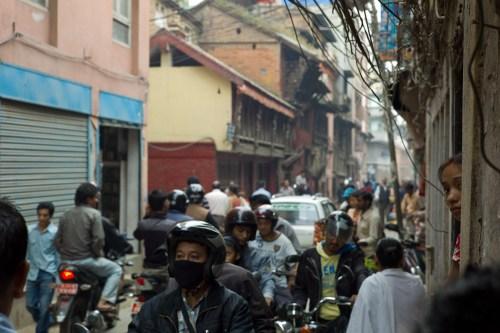 Kathmandu_nhyokha_tole