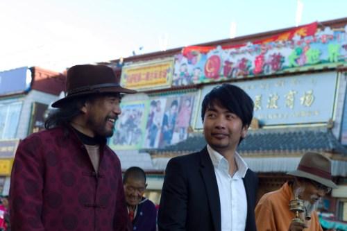 Lhasa-1