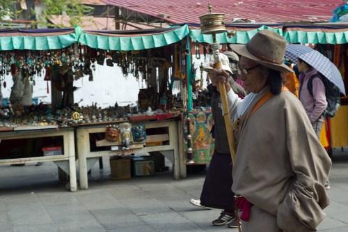 Lhasa_eyewear-2
