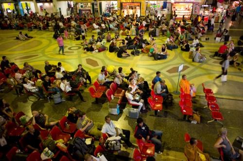 Bangkoktrainstation_1110