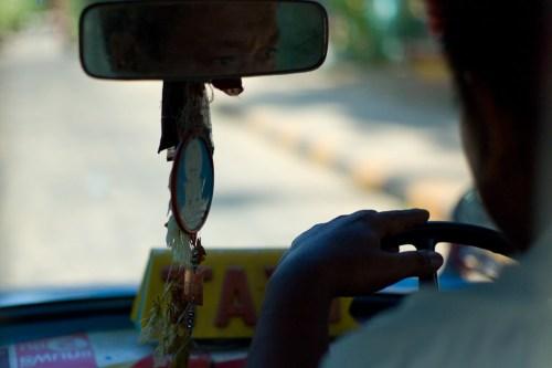 Taxi_1203-1