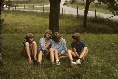 Ostwestfalen_1983-2