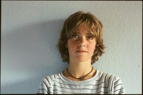 Ostwestfalen_1983-4