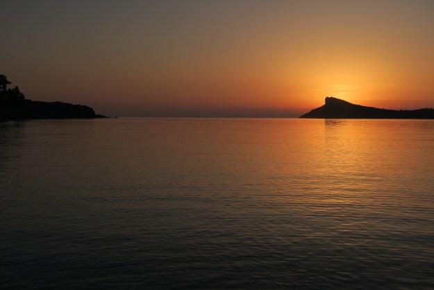 Kalymnos Suset