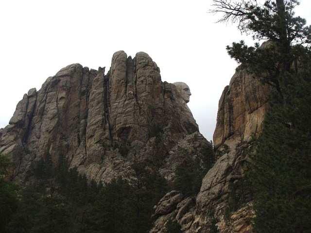 Rushmore4
