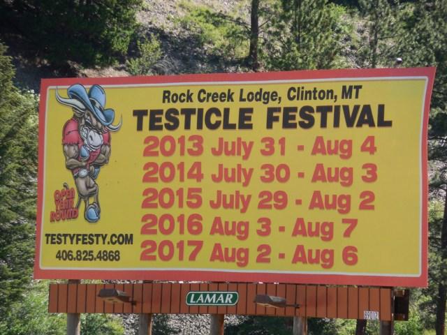 TesticleFestival