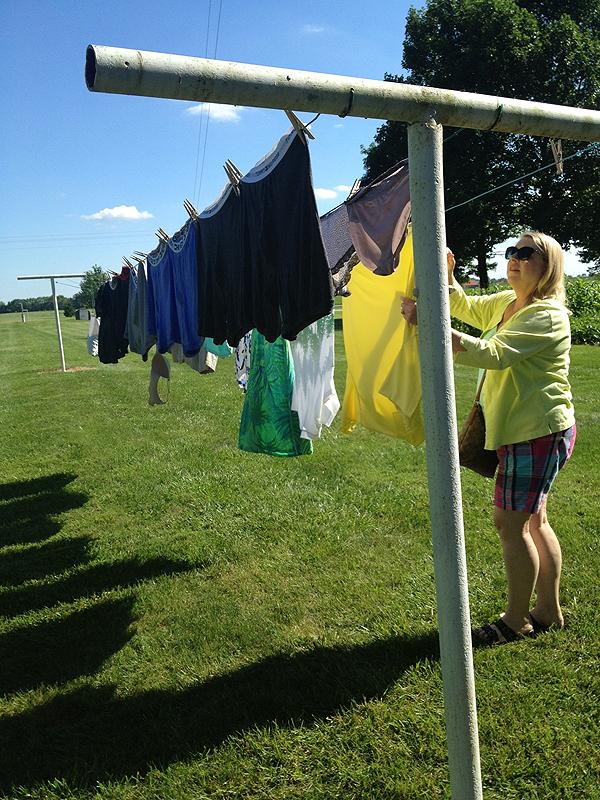 Nana-Laundry=2