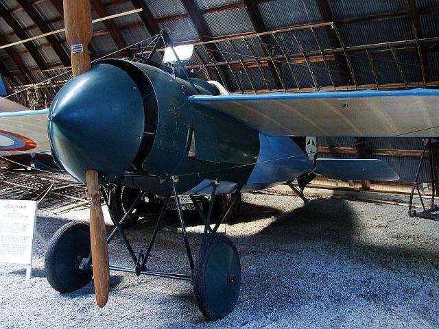 Rhinbeck-19