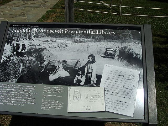 Roosevelt-25