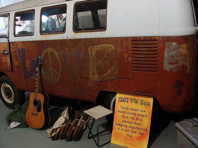 RV-Museum9
