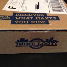 Bike Loot