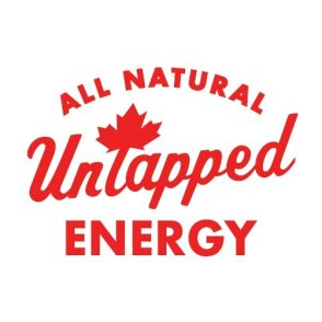 Untapped Maple