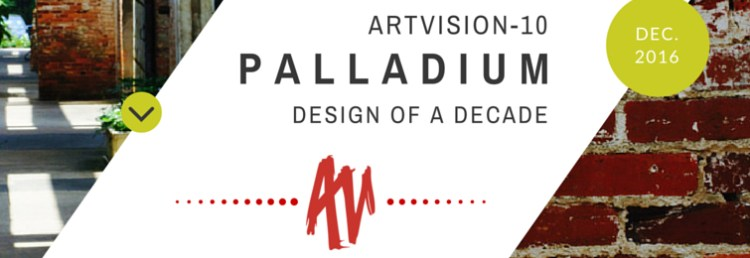 ARTvision-10-7small