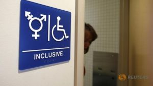 a-gender-neutral-bathroom