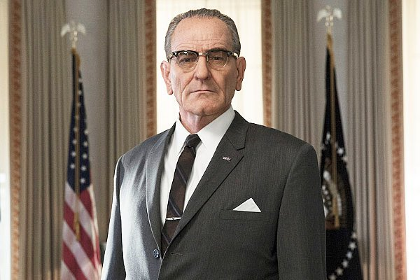 first-look-at-bryan-cranston-as-lbj-in-hbo-s-all-the-way