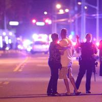 Special Report: Orlando Mass Shooting & 'Kill the Gays' Hypocrisy [UPDATED]