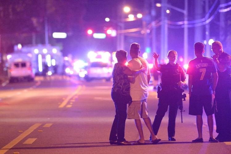 pulse-nightclub-shooting