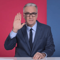CY Special Report: @KeithOlbermann's Plea to Journalists, Intel Agencies [UPDATED]