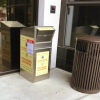 Suing to remove ballot boxes and destroying USPS are the SAME OPERATION