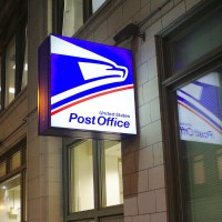 Here are 25 powerful ways to stop sabotage of USPS—via election expert Jennifer Cohn
