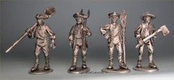 Agricultural Labourers (2)