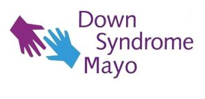 Down syndrome Mayo nominated charity 2019