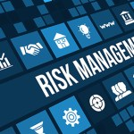 Risk Leadership Finance Takes the Helm
