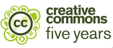 Creative Commons birthday Lessig Outline |Creative Commons Birthday