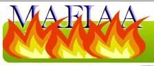 MAFIAA Fire