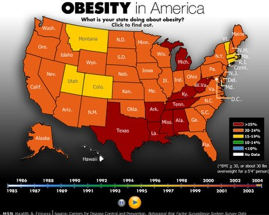 in addition n   Obesity              >>>>      <<<<               Betty C together with Lahey Clinic   Obesity Demographics together with  moreover Mapping The Link Between Obesity And Car Driving in addition  likewise County Data   Data   Statistics   Diabetes   CDC further World Obesity Federation   Data together with  moreover How fat is YOUR country   and which nations have the highest obesity also  also Poverty  Obesity Go Hand in Hand  State by State  Stus Find moreover Study ranks Hawaii 47th out of 51 in obesity rates likewise America's Obesity Epidemic Has a Trillion Dollar Price Tag likewise US Obesity Epidemic  1985 2010 ✓   YouTube moreover Animated map of American obesity 1985 2004   Boing Boing. on obesity in america map