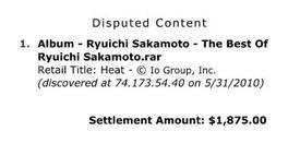 torrent ryuichi sakamoto three