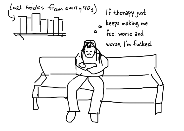 therapy sucks.png
