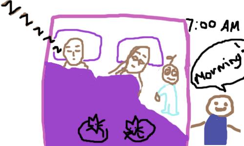 Sleep14