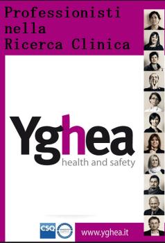 Yghea