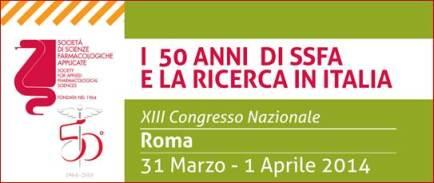 Locandina evento SSFA