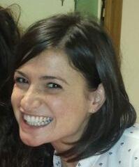 Luigia Mercadante